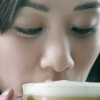 Nescafe Premium Mix