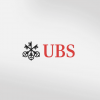 UBS Advisory Mandates – Director's cut