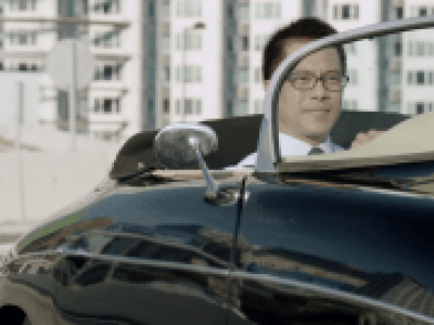 UBS – Asia