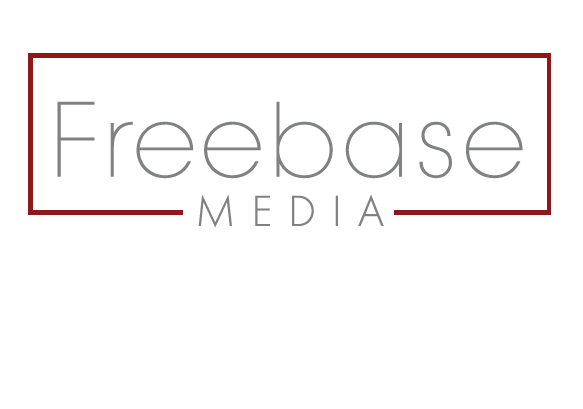 Freebase Media - Integrated Production Company & Creative Talent Agency